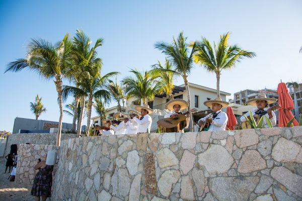 Hacienda Cocina y Cantina (15 of 15)
