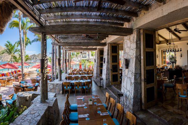 Hacienda Cocina y Cantina (3 of 15)